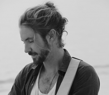 Jeremy Loops at Irving Plaza