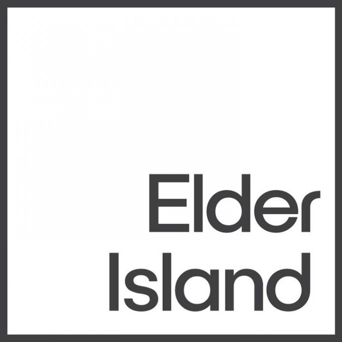 Elder Island at Irving Plaza